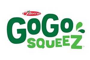 Go Go Squeeze